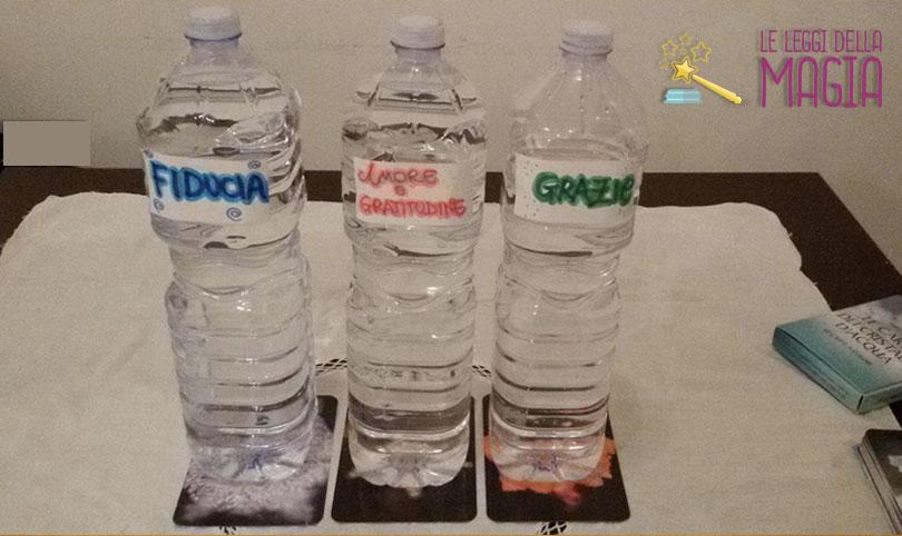 Suggerimento su epilatori acqua