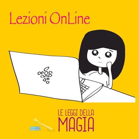 lezioni on line su skype