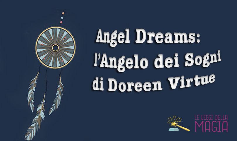 angel-dreams-doreen-virtue