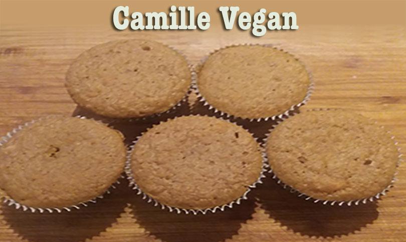camille-vegan