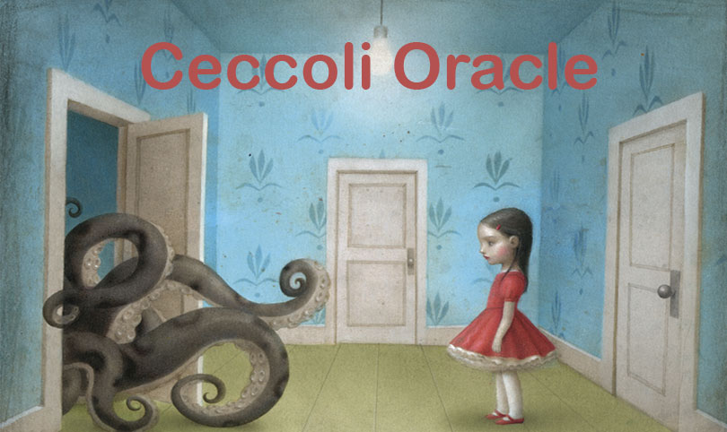 ceccoli-oracle-lo-scarabeo