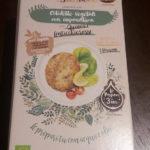 cotolette-vegan-non-fritte-pronte-in-3-minuti