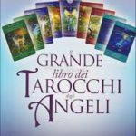 tarocchi-degli-angeli-libro