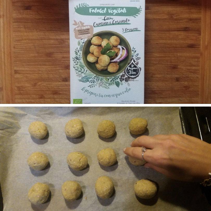 ricetta-falafel-vegetali