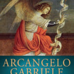 arcangelo-gabriele-carte-oracolo