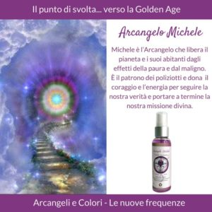 essenza-ailight-arcangelo-michele
