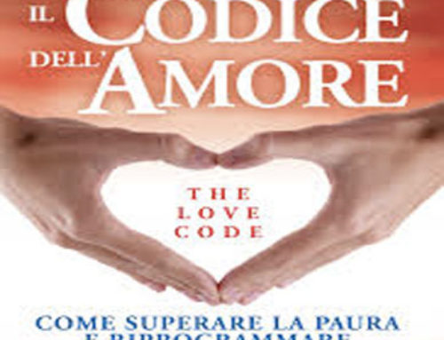 Il Codice dell'Amore – The Love Code
