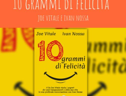10 Grammi di felicità