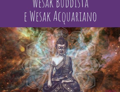Wesak Buddista e Wesak Acquariano