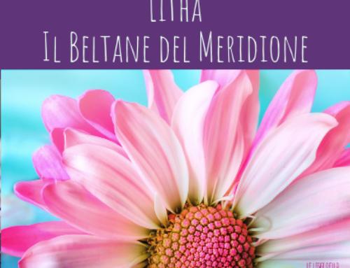 Litha: Il Beltane del Meridione